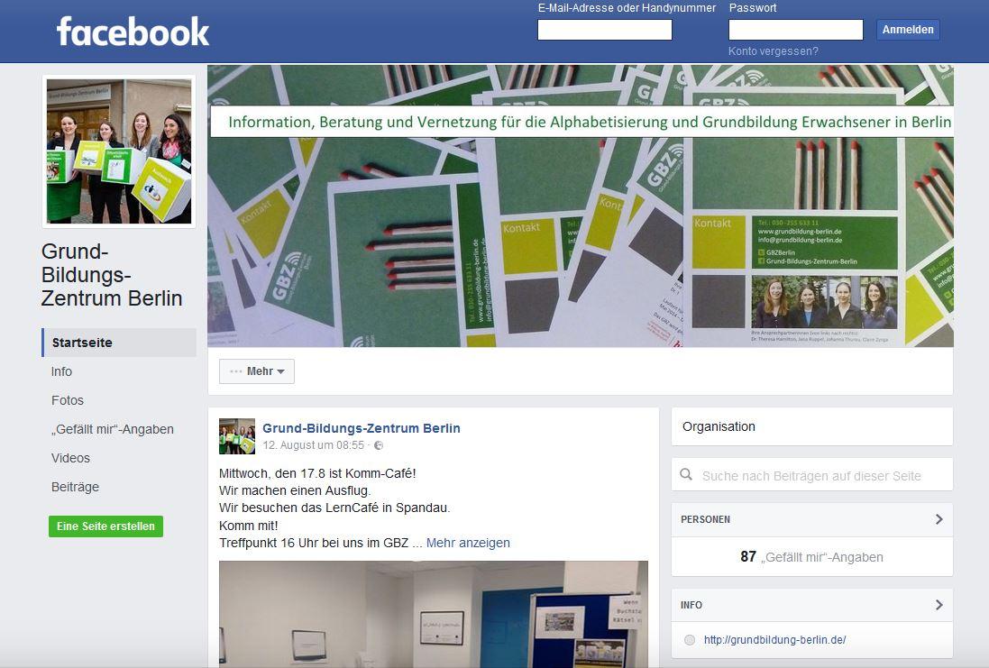 ScrS_Facebook