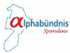 Logo-Alphabündnis-Spandau