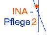 logo_INA-Pflege 2