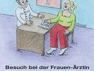 ScrS_Frauenärztin