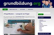 ScrS_GrundbildungOrg