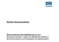 ScrS_Hummelsheim-ÖkonomischeGB