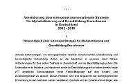 ScrS_Nat-Strat