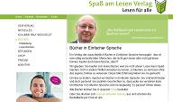 ScrS_Verlag