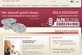 Scr_Zentrale Beratungsstelle Basisbildung und Alpha_Österreich