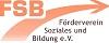 FSB_logo-alt-200