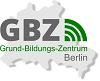 GBZ-Logo_mini_transparenter_hintergrund