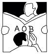 Logo AOB
