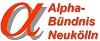 20120229_Flyer_Alpha-Bündnis