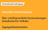 ScrS_Partizipation