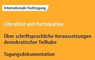 ScrS_Partizipation