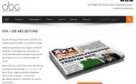 ScrS_abc-Zeitung