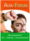 Screen_Alfa-Forum_86_2014_2