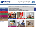 Screen_Netzwerk Leichte Sprache