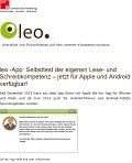 Screen_leo-App_2