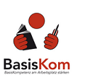 scr_BasisKom_2
