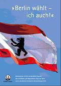 scr_Berlin wählt 2016_ in Leichter Sprache