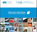 scr_CurVe_stimmt's-Kärtchen_2