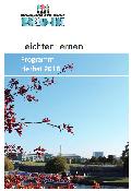 scr_ERW-IN_Herbst 2016