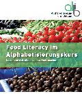 scr_Food literacy im Alphakurs