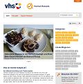scr_Mitmach-Kochblog_heimat-rezepte