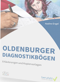 scr_Oldenburger Diagnostikbögen