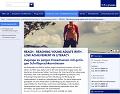 scr_Stiftung Lesen_Projekt Reach