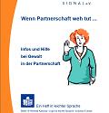 scr_Wenn Partnerschaft weh tut (SIGNAL e.V.)