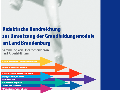 scr_didaktische Handreichungen +AB Curriculum