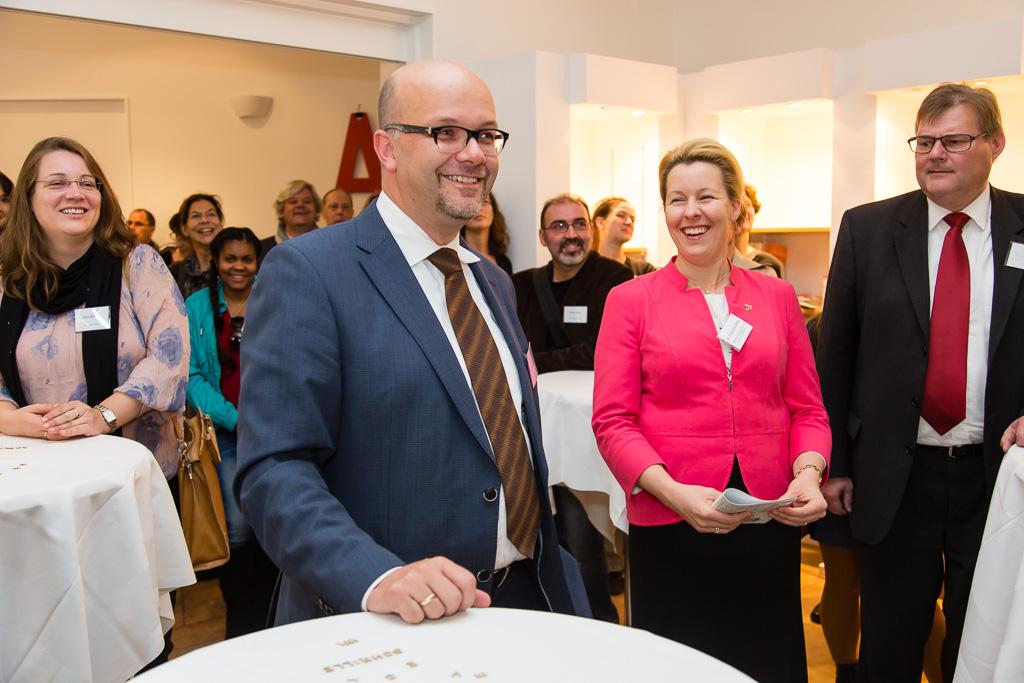 Dr. Fritz Felgentreu, Abgeordneter im Bundestag