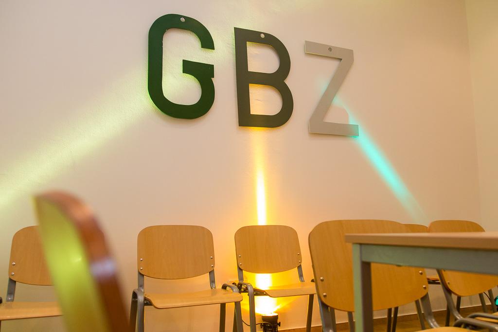 Eroeffnung-GBZ (44)