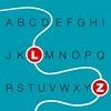 csm_logo_lz-schoeneberg_26469cc191