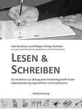 Screen_Lesen und Schreiben_2