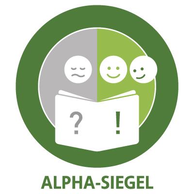 Alpha-Siegel_Web