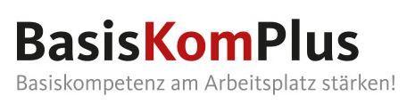 Logo-BasisKom