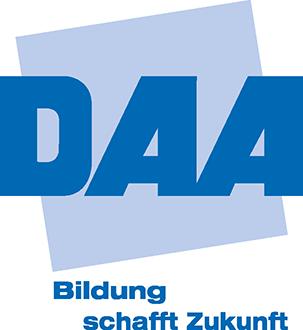 http://grundbildung-berlin.de/wp-content/uploads/2017/08/DAA-Logo_4C.png
