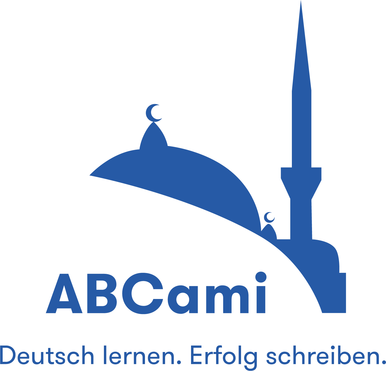 Logo_ABCami