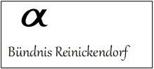http://grundbildung-berlin.de/alpha-buendnis-reinickendorf/