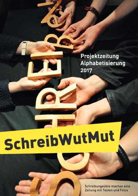 scr_SchreibWutMut