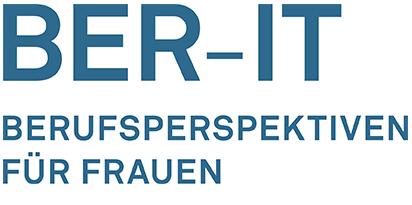 Logo BER-IT