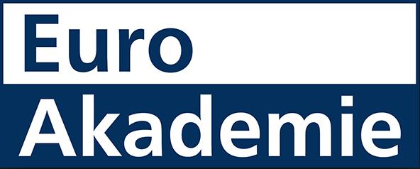 Logo Euro Akademie