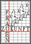 Logo Frauenzukunft e.V.
