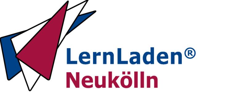 Logo Lernladen-Neukölln