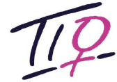 TIO e.V. Weiterbildungsberatung