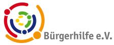 Logo Bürgerhilfe