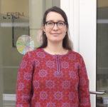 Susanne Angulo