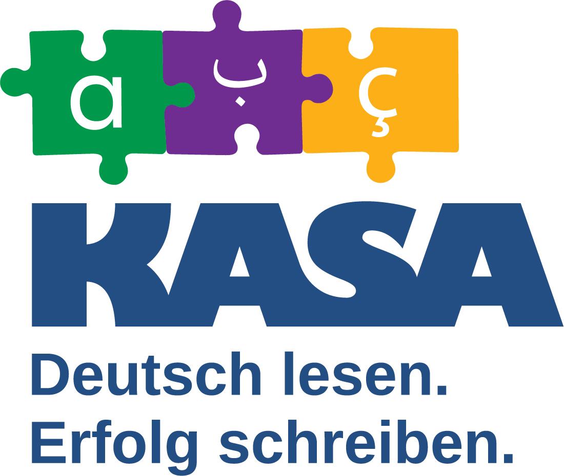 Logo_KASA