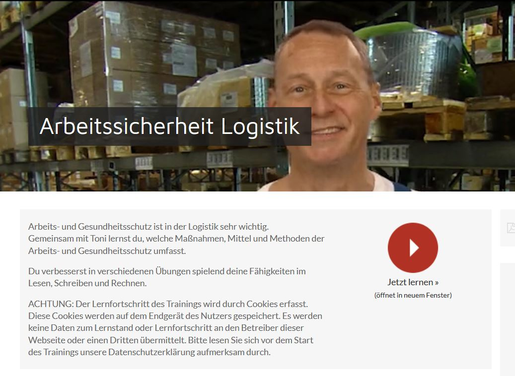 scr_eVideo2.0._Arbeitssicherheit Logistik