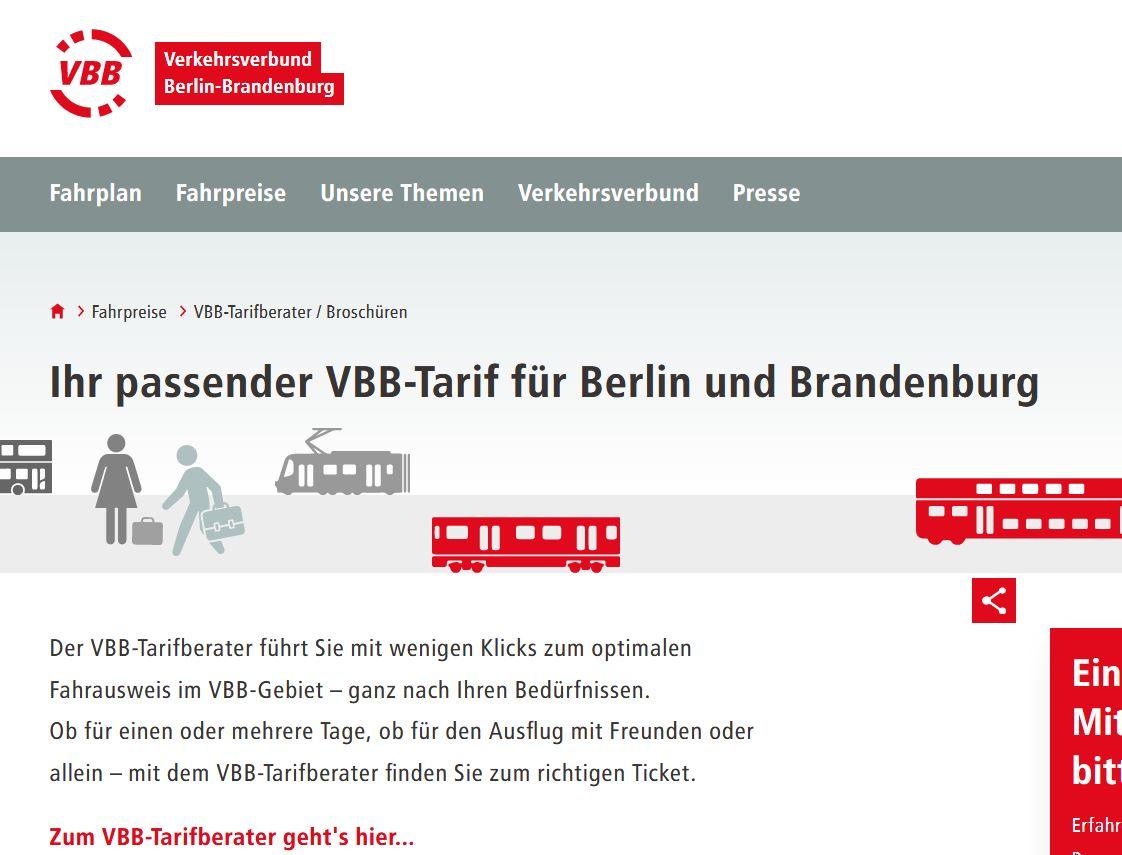 scr_VBB Verkehrsbund Berlin Brandenburg