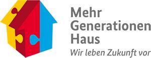 Claim_Mittelhof_Logo_rgb